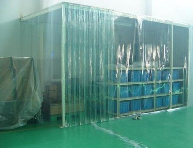 Chennai Pvc Strip Curtains Chennai